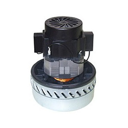 Vacuum Engine for wet&dry Vacuum