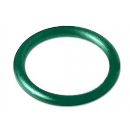 Green gasket O-Ring